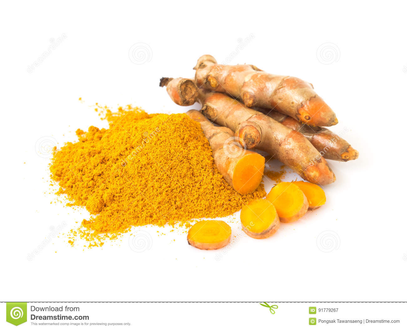 turmeric-power-fresh-turmeric-roots-white-background-her-herb-healthy-care-concept-91779267.jpg