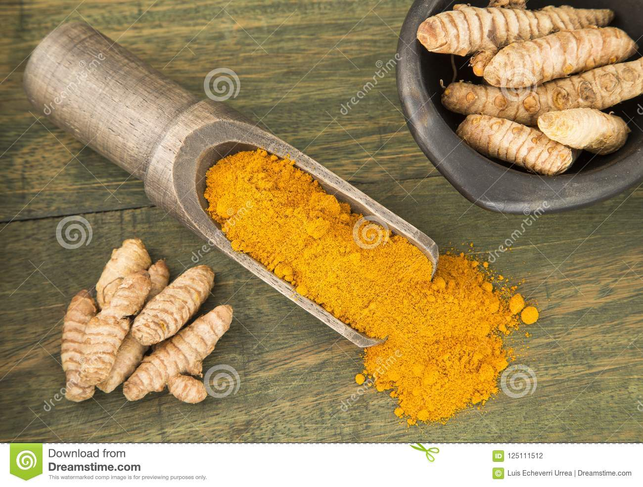 turmeric-spice-used-alternative-medicine-curcuma-longa-fresh-organic-root-powder-top-view-125111512.jpg
