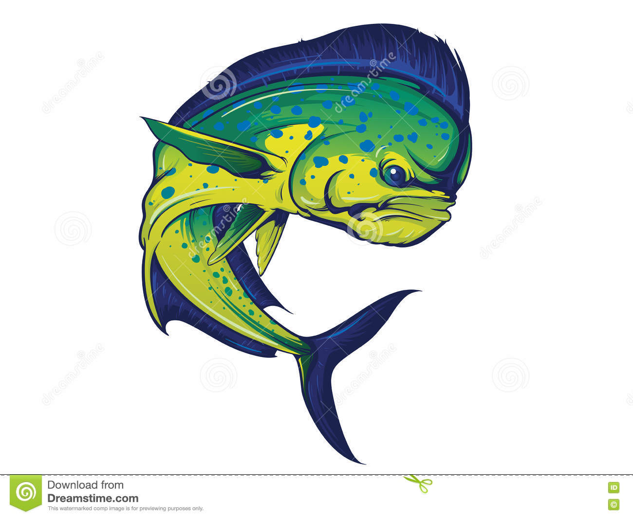 Fish Stock Illustrations – 153,403 Fish Stock Illustrations, Vectors ...
