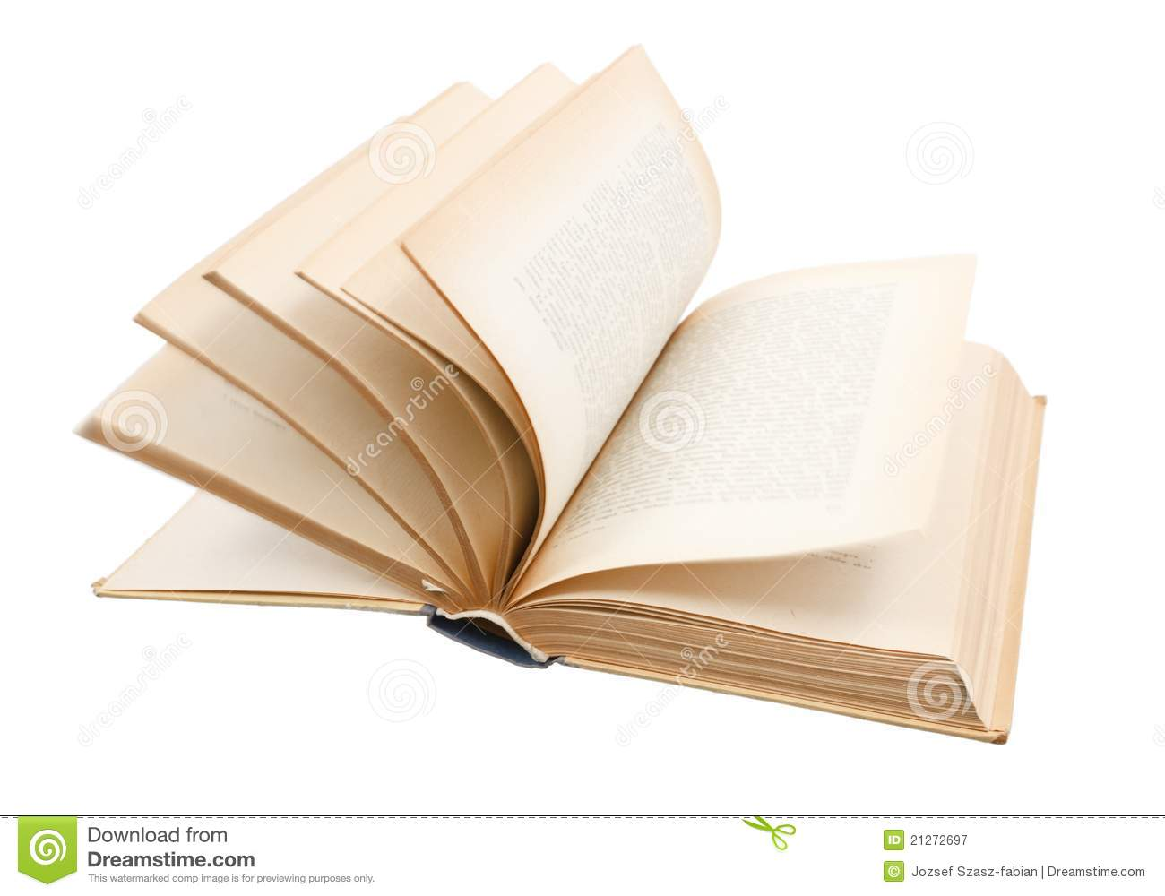 Stock Illustration Stacked Books as well Stock Photo Graduation Cap Diploma Stack Of besides  as well Linkedin Updates And Changes Every Lawyer Should Know as well Royalty Free Stock Photography Family Wording Relatives Concept Image37738777. on vector books
