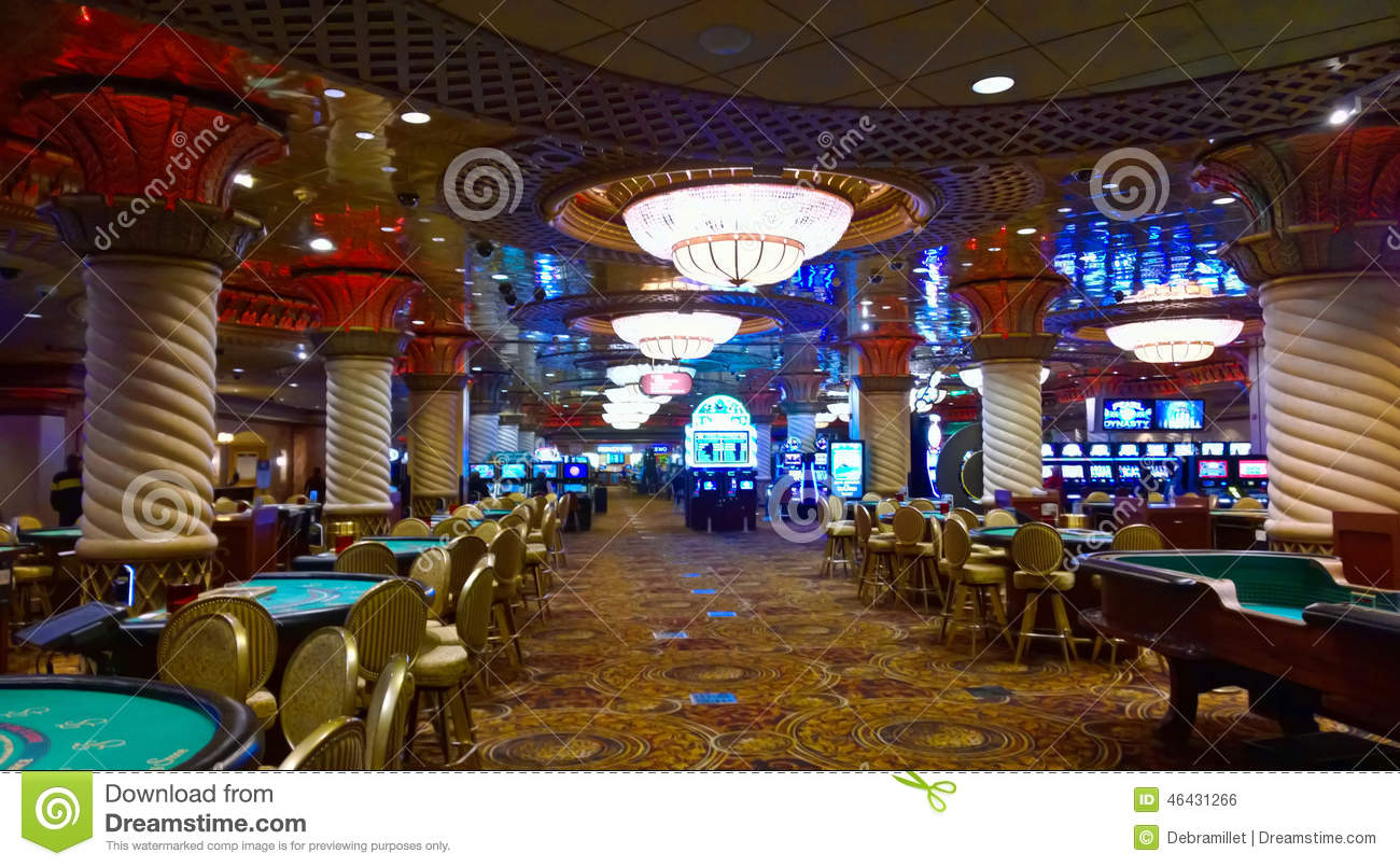 Casino syracuse new york cotugno casino rama