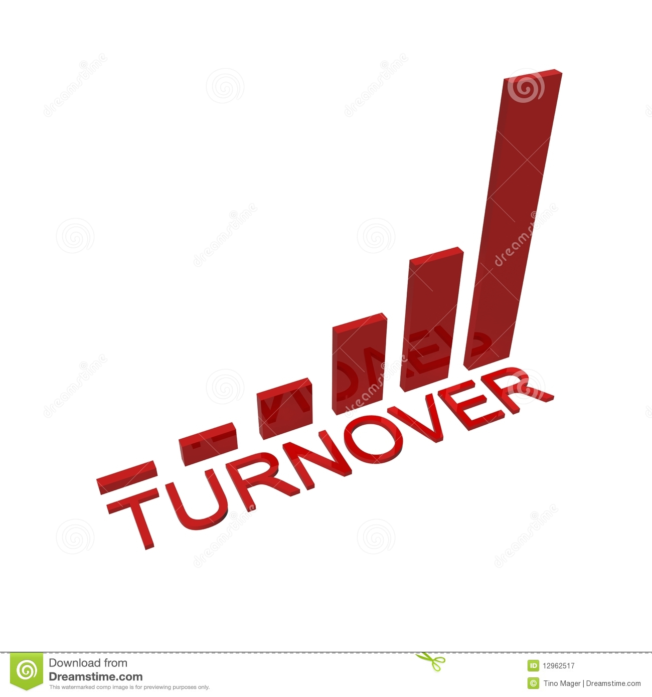 turnover success graph royalty free stock photography free clipart of house plants free clip art of houses at night