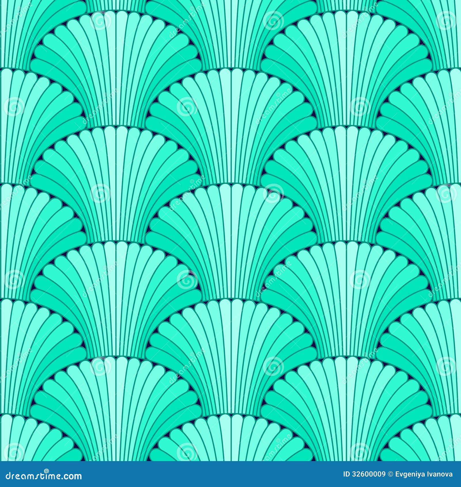 Nieuwe Kleurboeken 12 also Art Nouveaudeco in addition 99201 Free Art Deco Vector Background further Htc Desire 10 likewise 3554. on art deco patterns