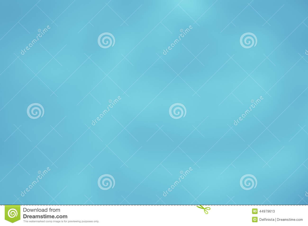 Turquoise background - blue green stock photo