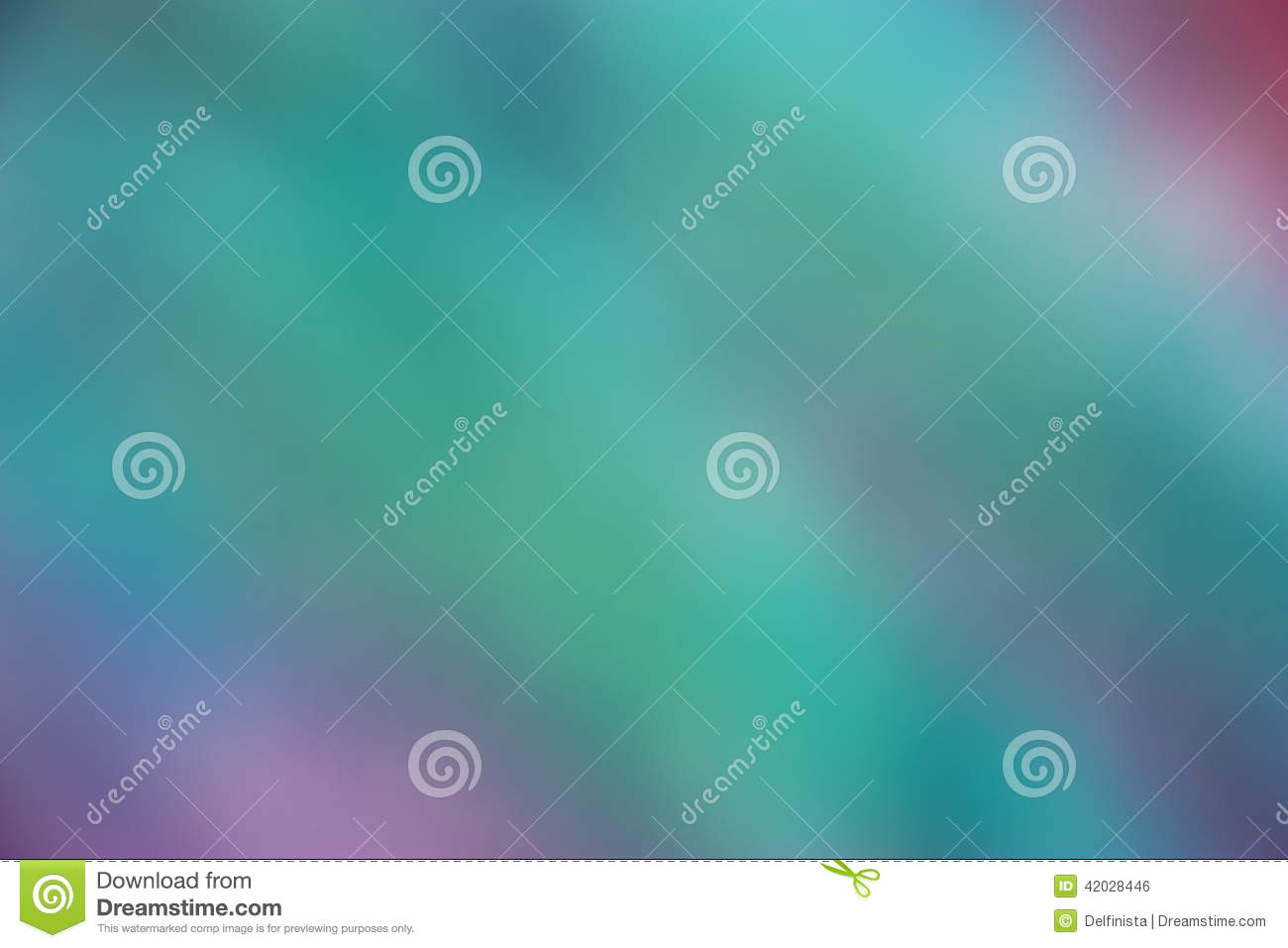 Turquoise background - blue green stock photos