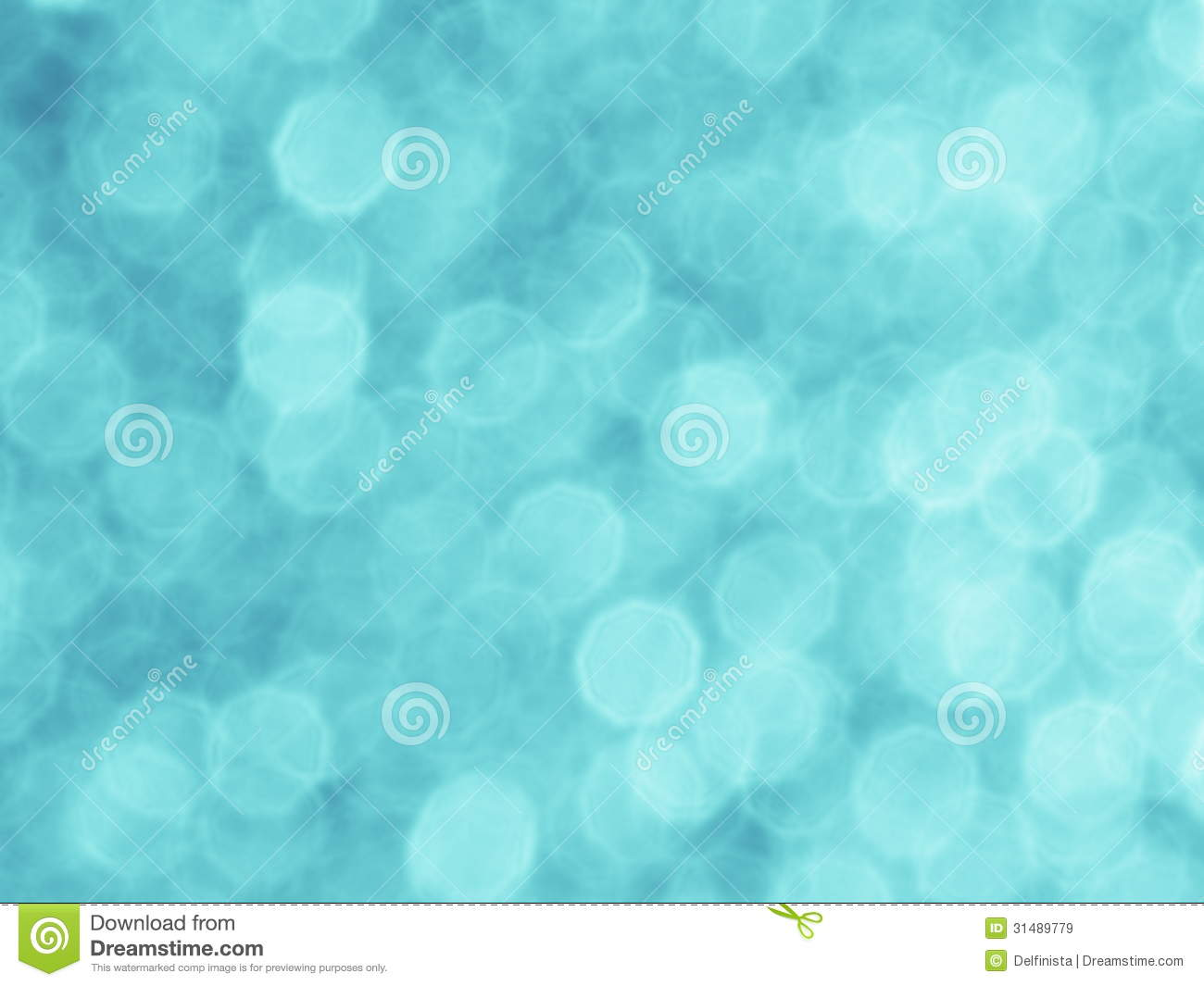 Turquoise blue green background stock photo royalty free - Is turquoise green or blue ...