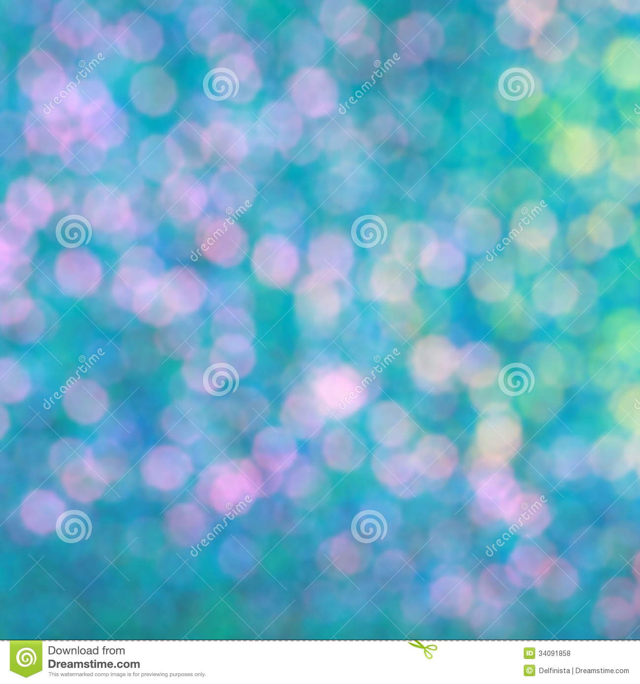 Turquoise blue green background stock photos royalty - Is turquoise green or blue ...