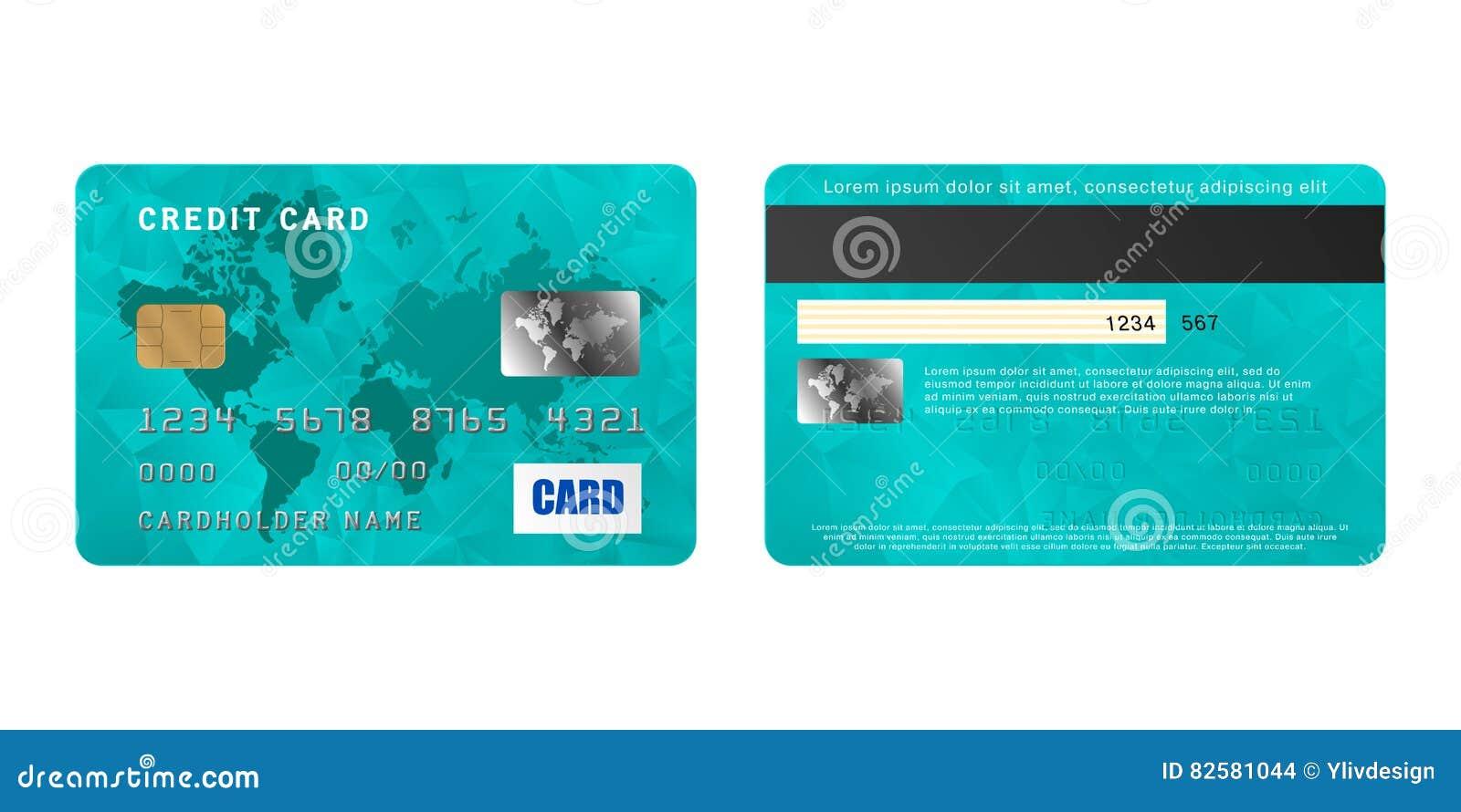 Ofer card de credit online