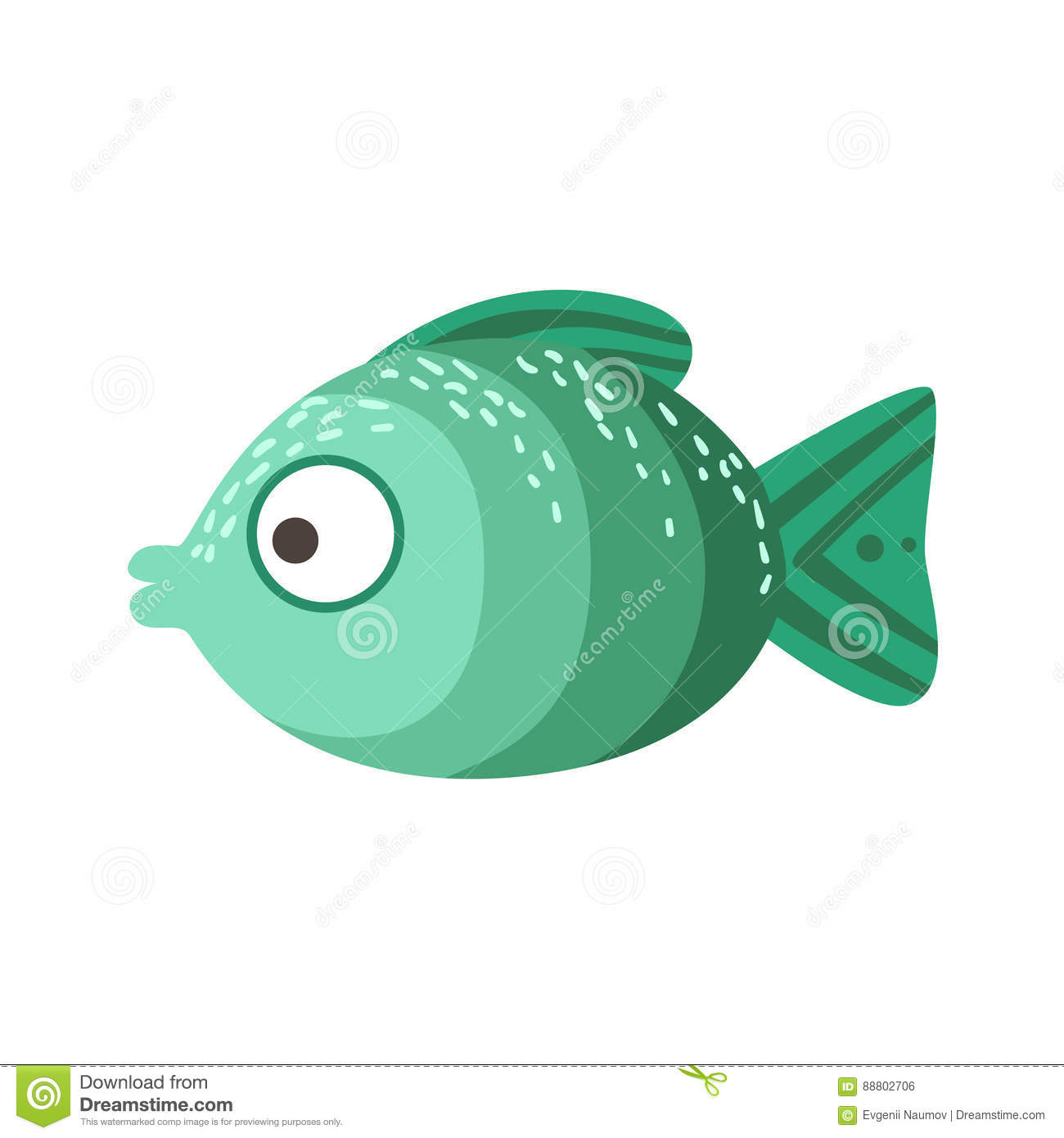 Aquarium Stock Illustrations – 31,727 Aquarium Stock Illustrations ...