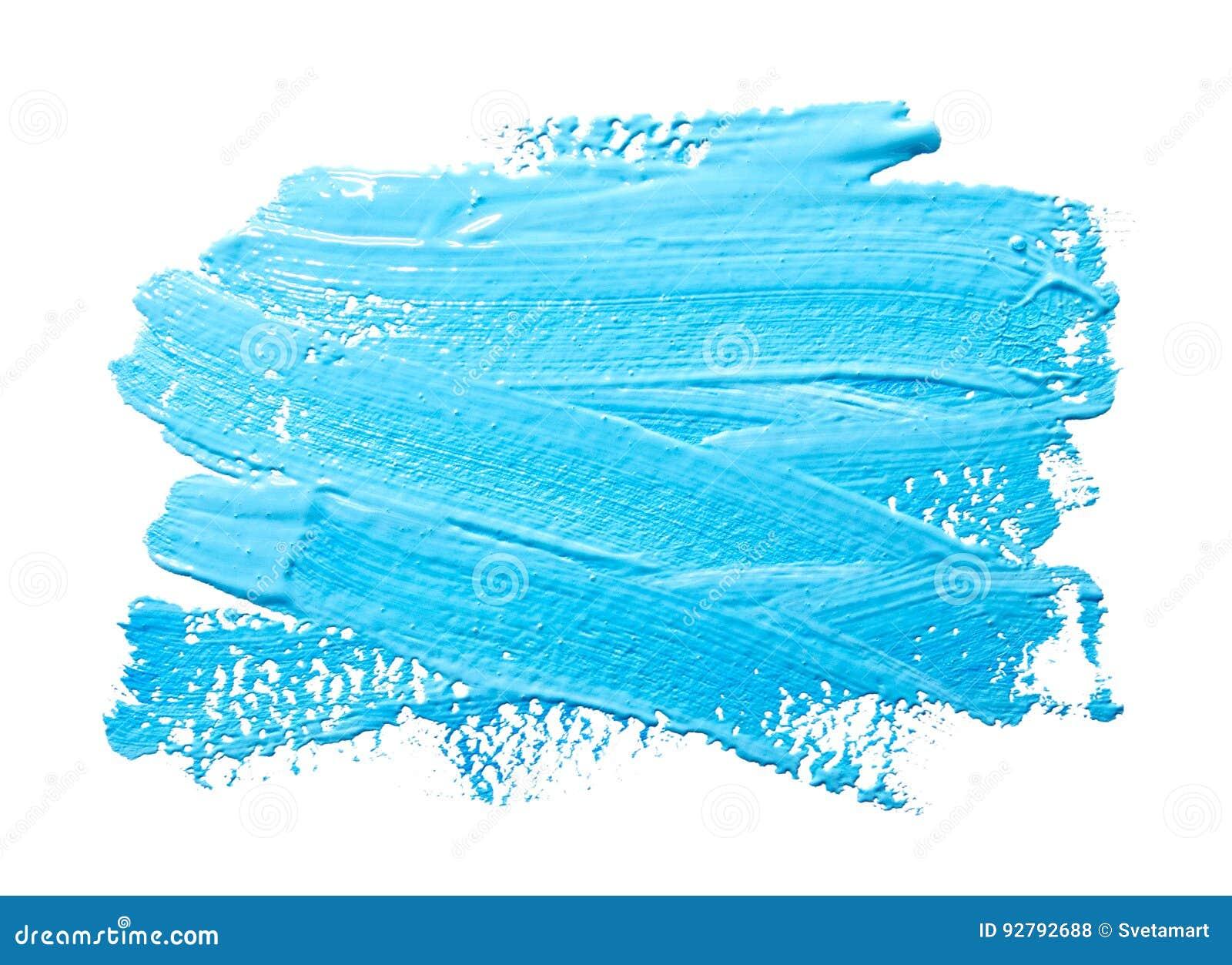 turquoise blue paint honda city turquoise custom paint job y