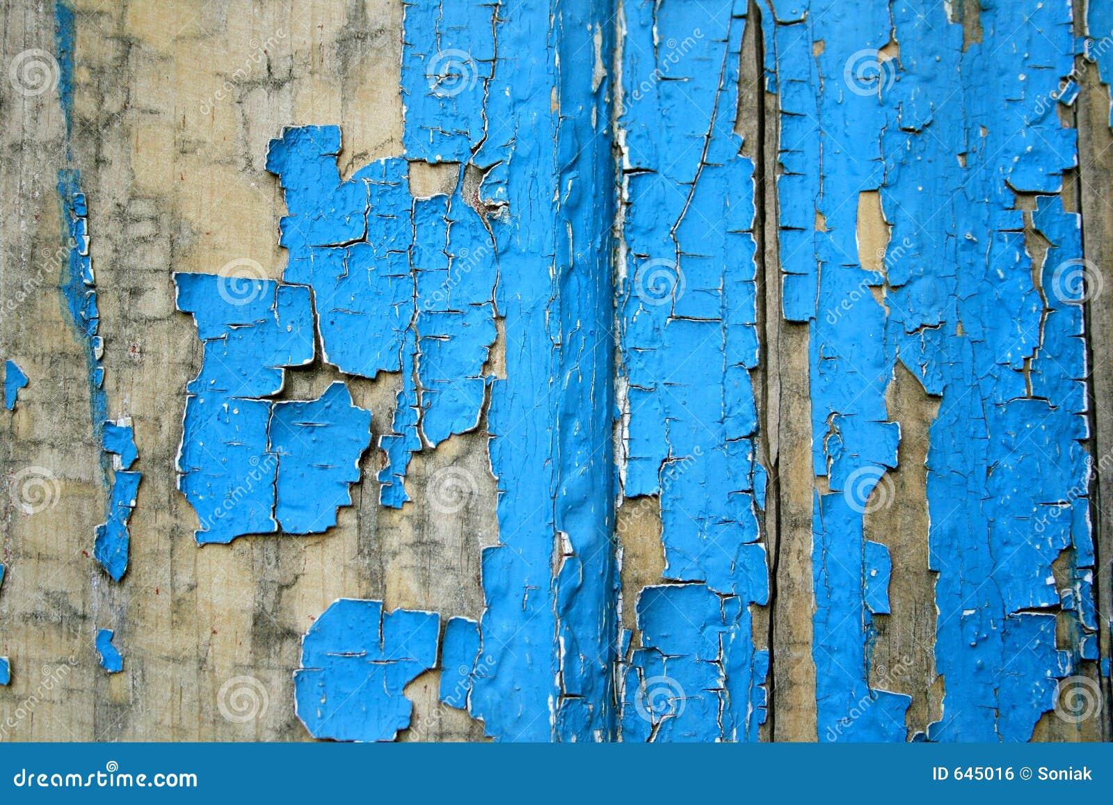 peeling paint royalty free - photo #39