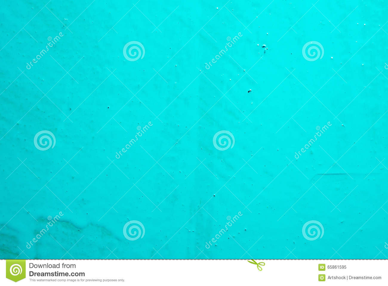Bright turquoise paint the hippest pics - Bright turquoise paint colors ...