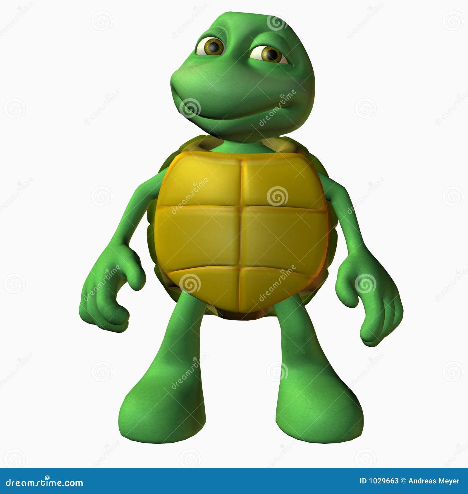 turtle boy -standing stock photos