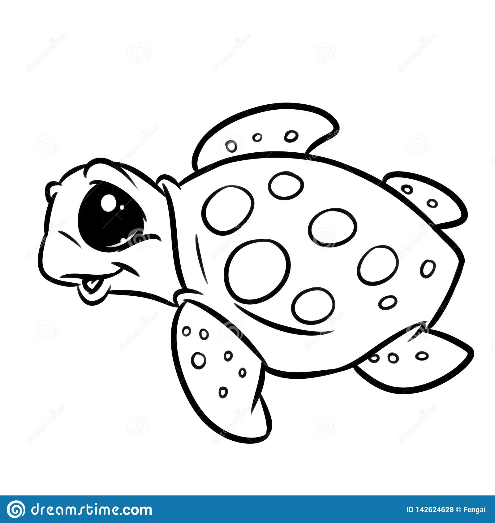Disney Coloring Pages - Bing Images | Disney coloring pages ... | 1689x1600