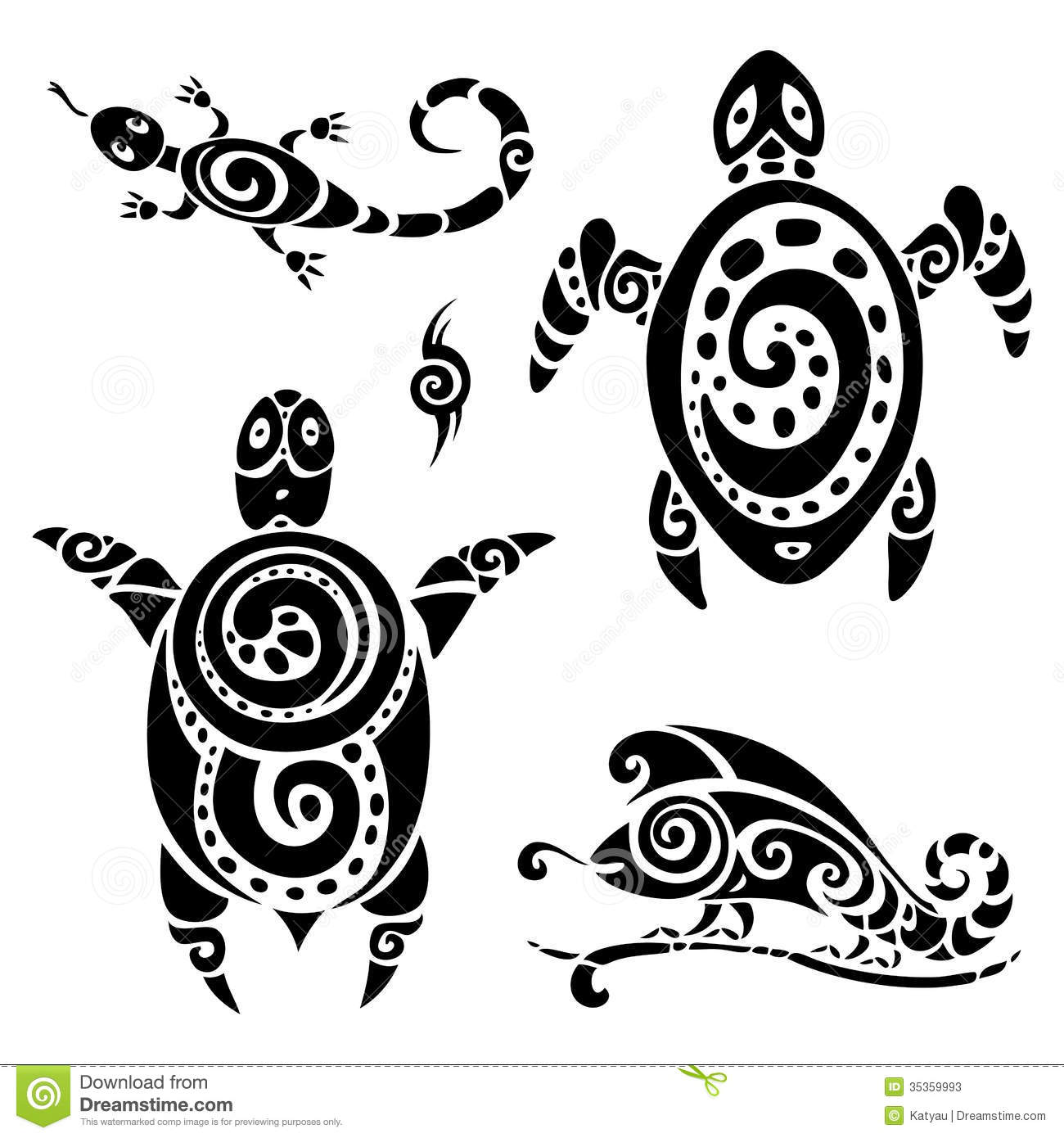 HD wallpapers extreme vector design