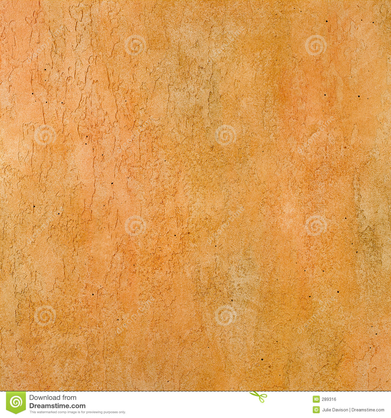 Tuscan Texture Stock Photo Image Of Texture Earth