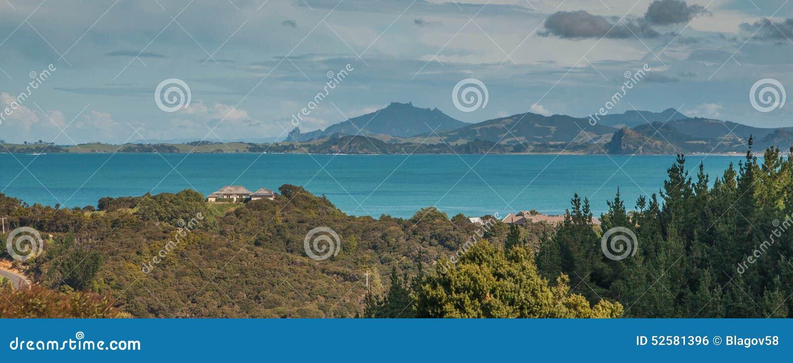 Tutukaka Coast