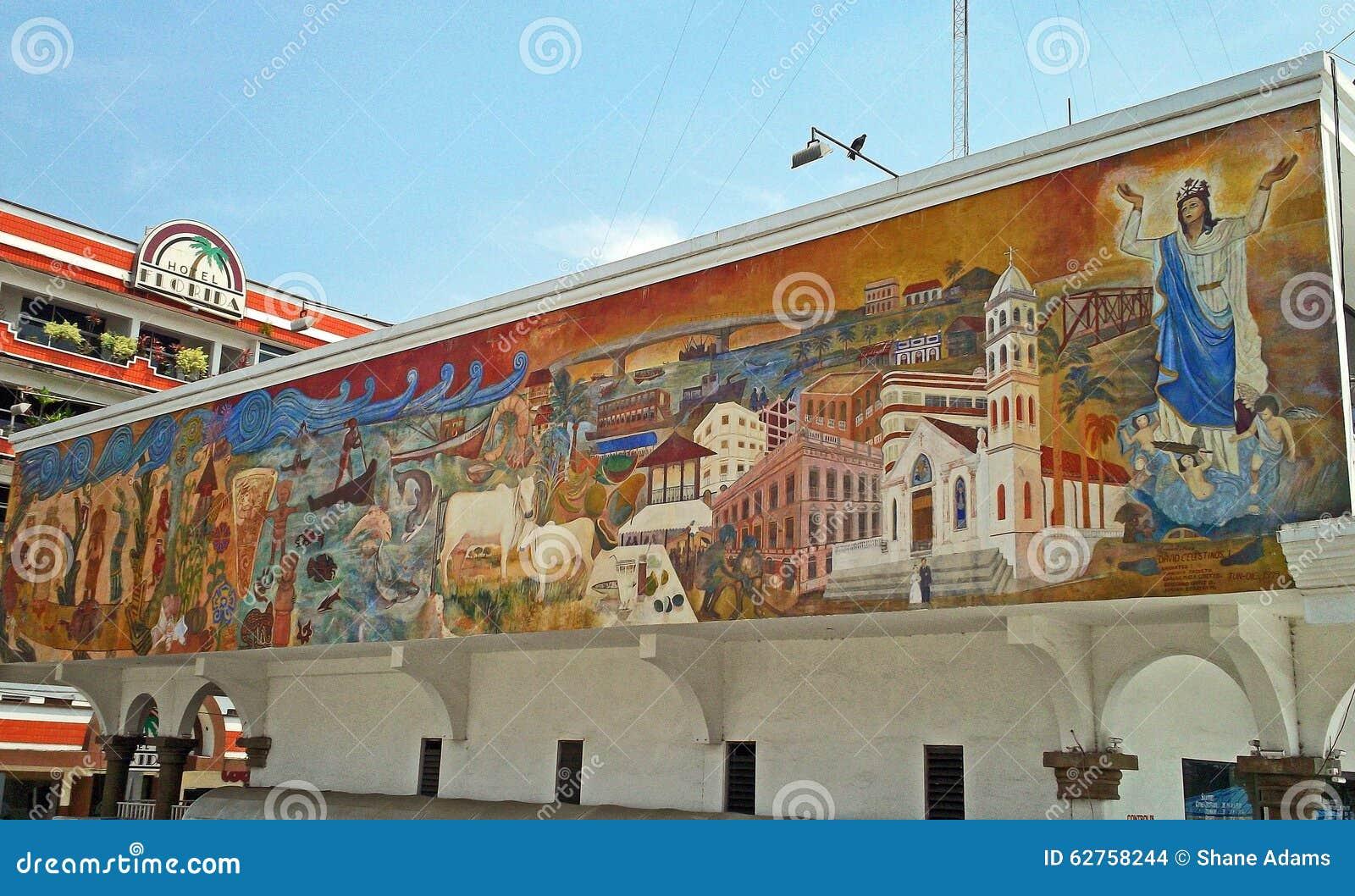 Tuxpan, Veracruz, México
