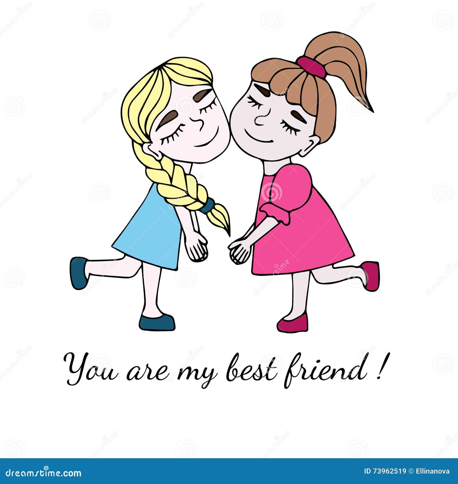 bästa vän dating min syster