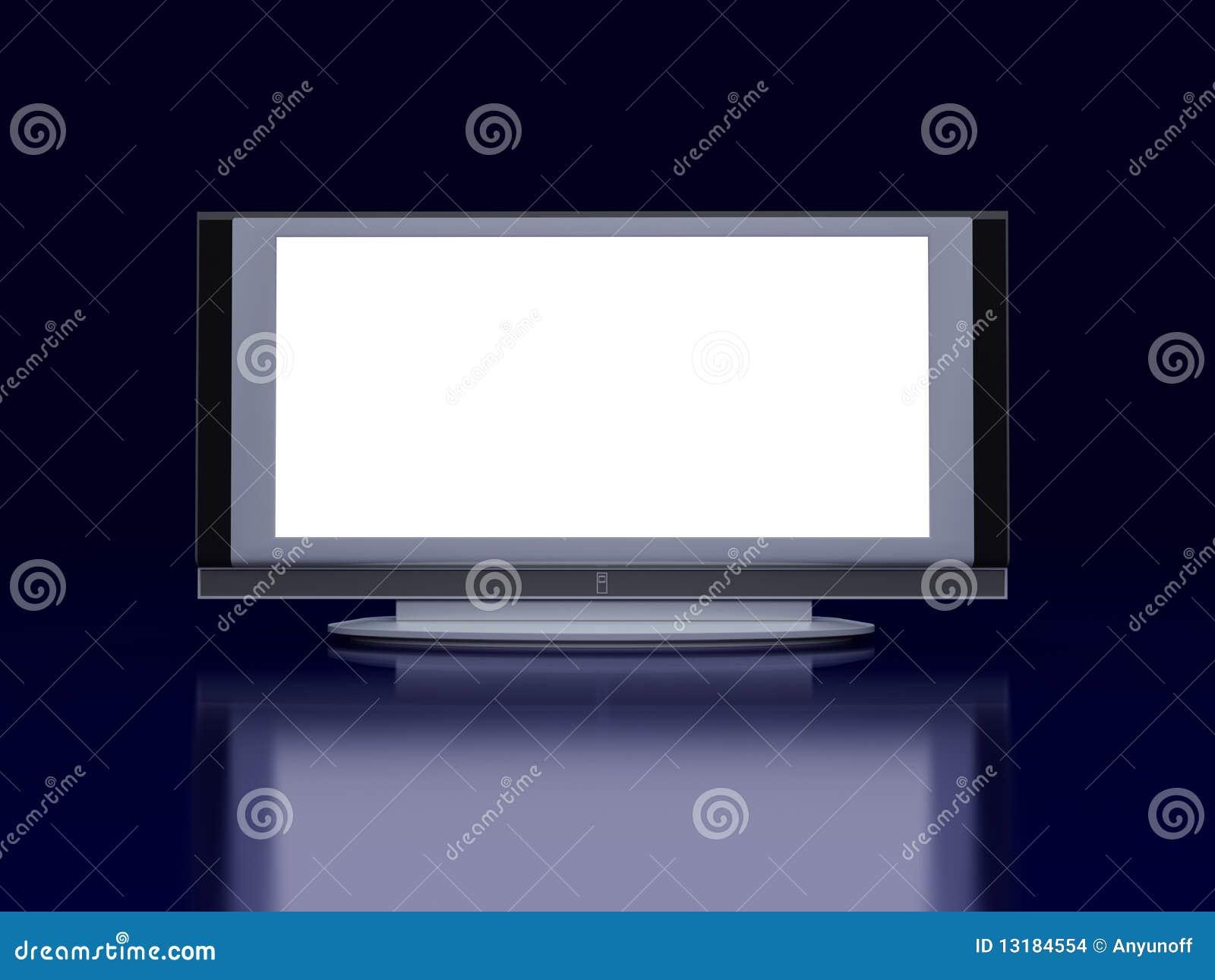 TV οθόνης