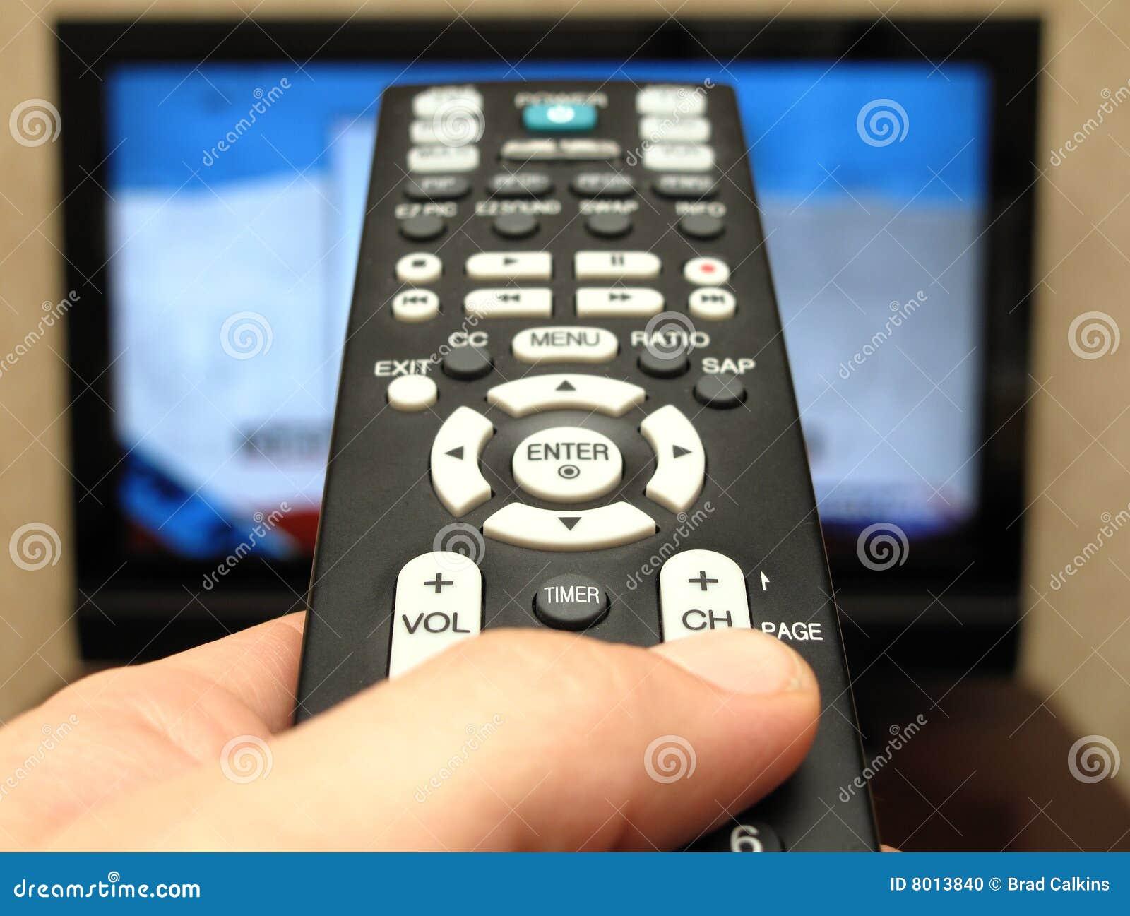 TV di sorveglianza
