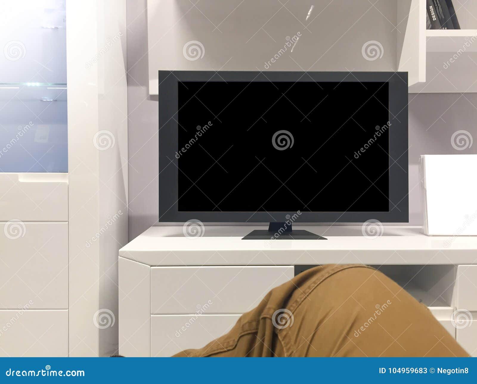 Tv egzamin próbny up