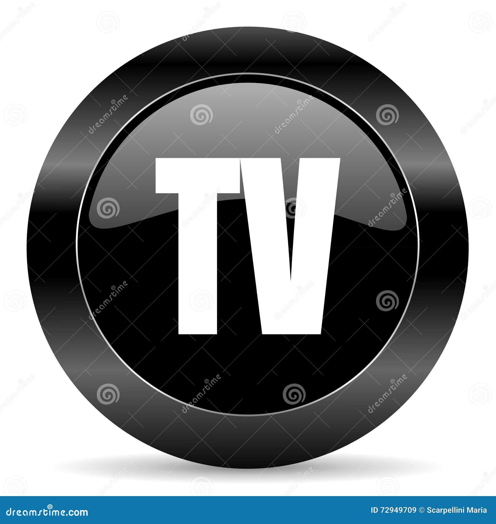 POUR TÉLÉCHARGER ZEDTV PC GRATUIT