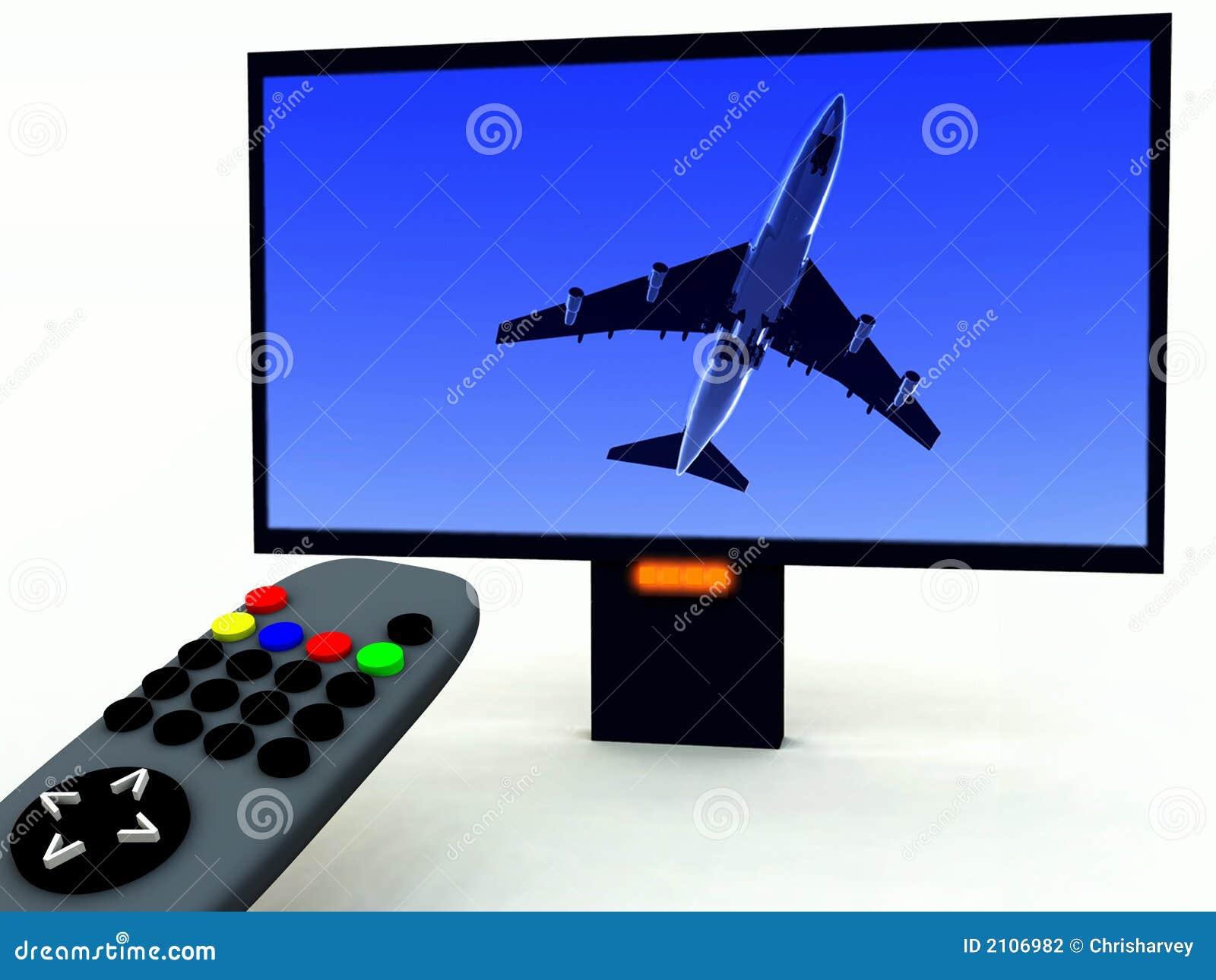 TV Kontrola I TV 12
