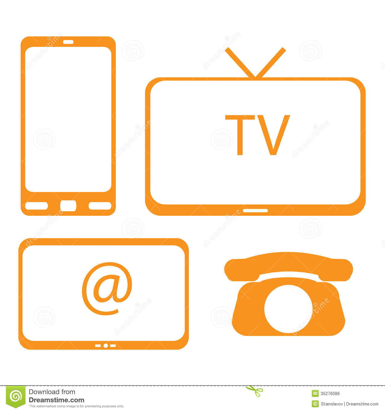 Tv, Mobile Phone, Internet And Home Phone Stock. Florida Rn To Bsn Programs Seven Pest Control. Associates Degree Nursing Online. Best Rated Medicare Supplement Plans. Business Funding Opportunities. At&t Wireless Internet Deals. Houston Community Foundation. Lawyer In Fayetteville Nc Full Service Agency. Dish Tv Packages Deals Log Monitoring Service