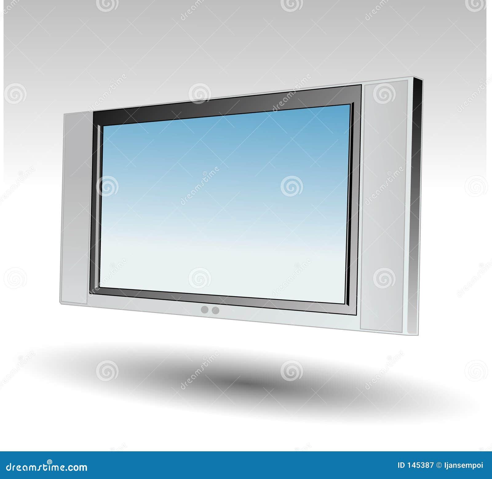 Tv osocza