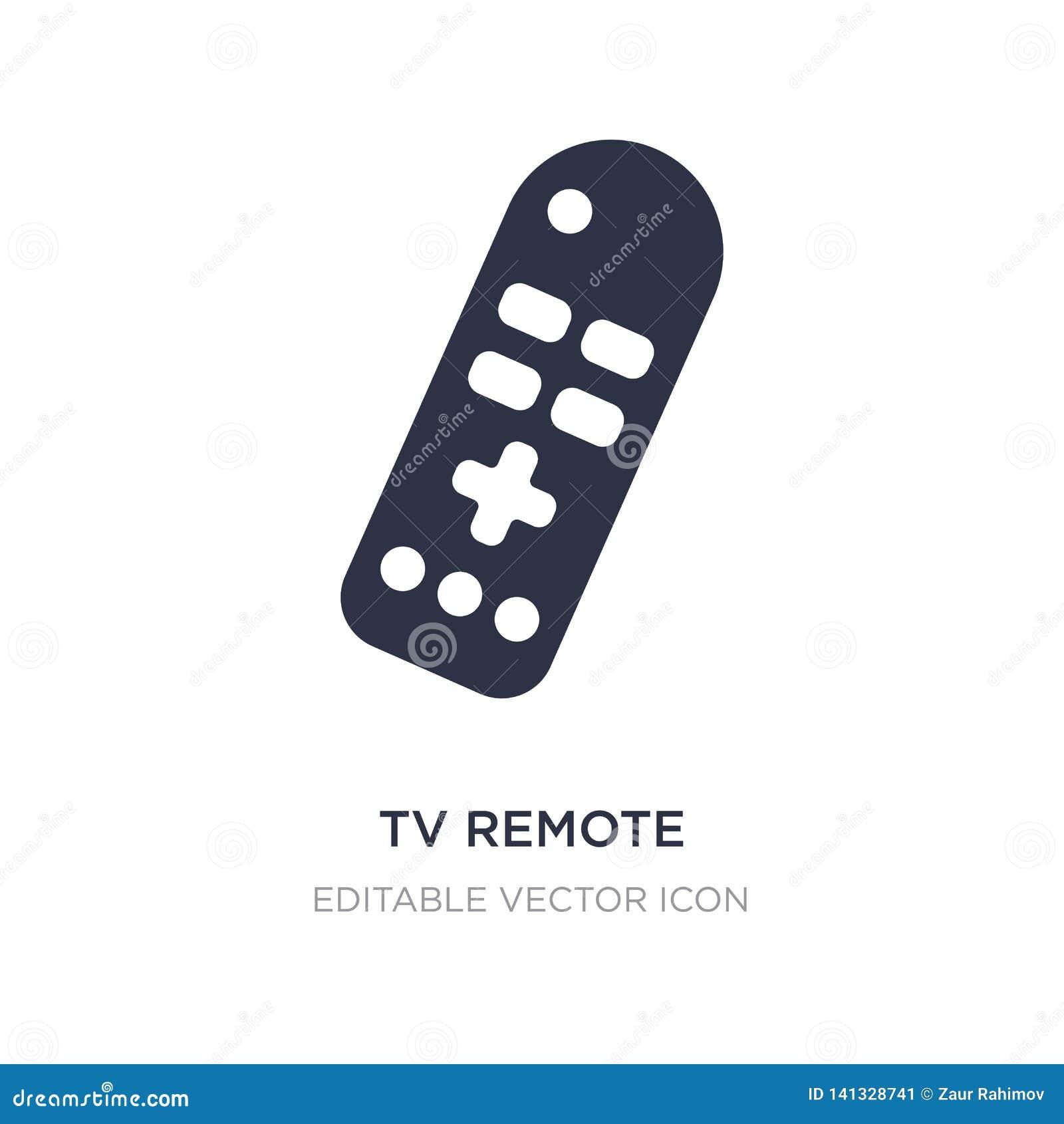 Element Tv Remote