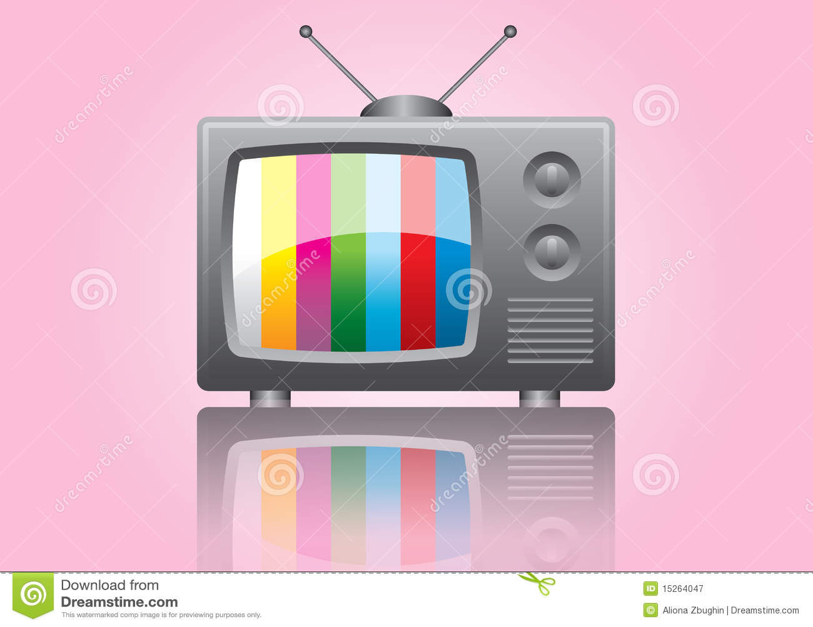 Tv rocznik