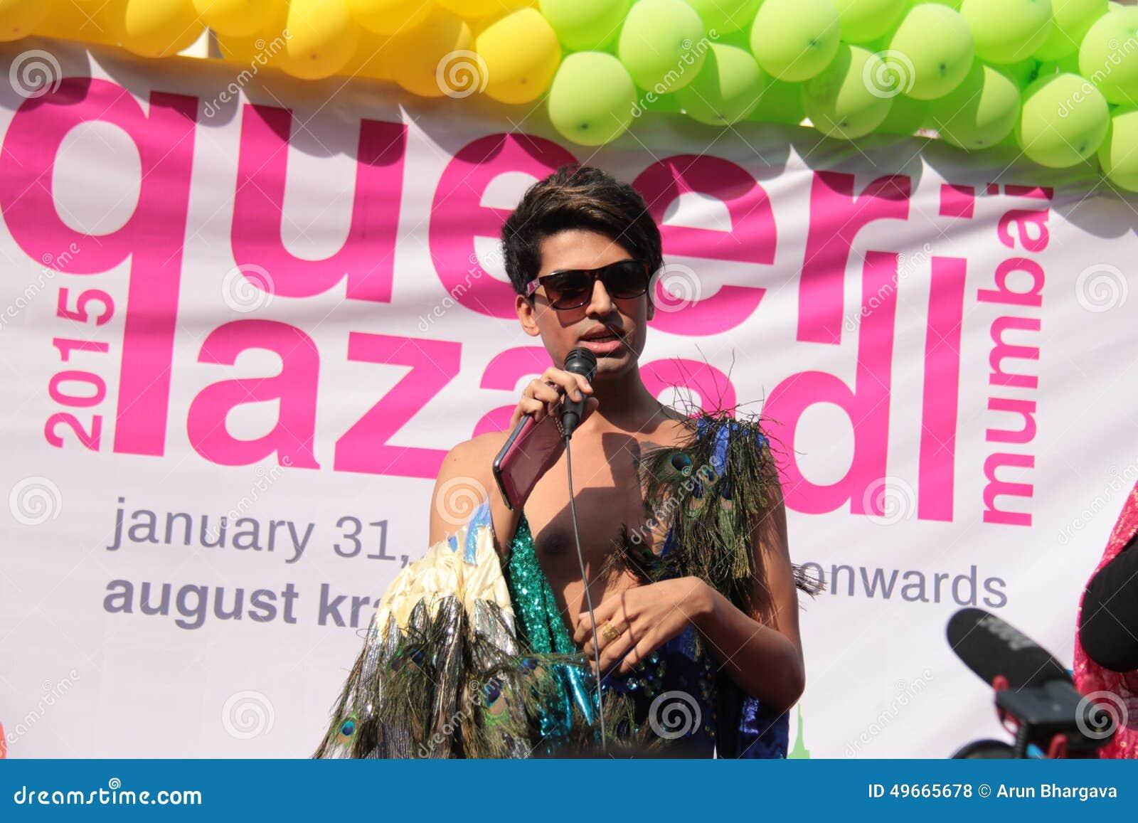 Gay Television Stars 74