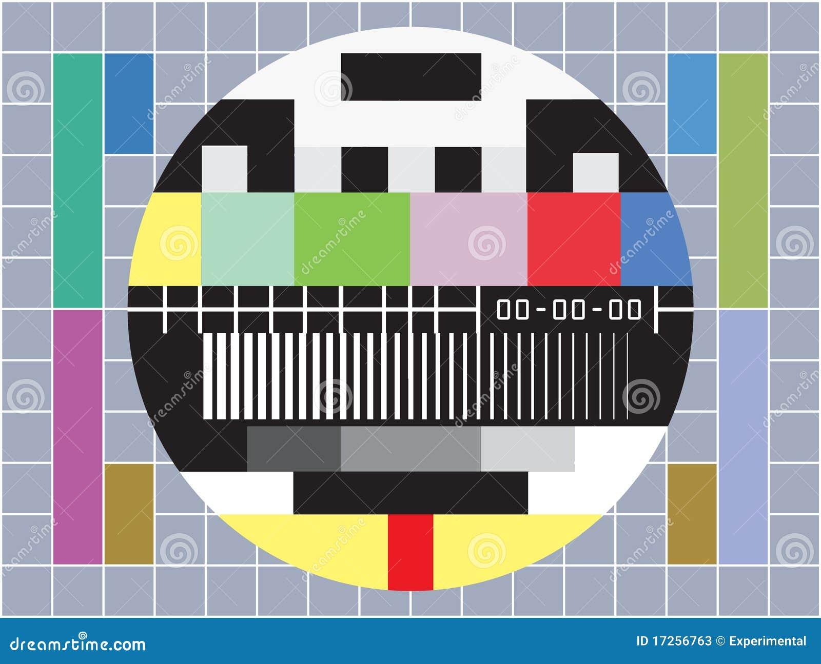 ผลการค้นหารูปภาพสำหรับ wave tv no signal