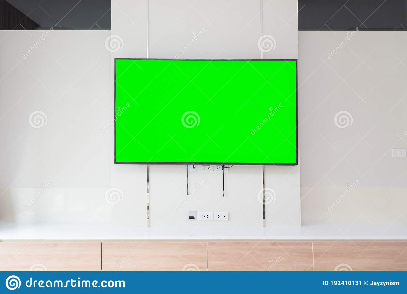 191 Green Screen Tv Living Room Photos Free Royalty Free Stock Photos From Dreamstime