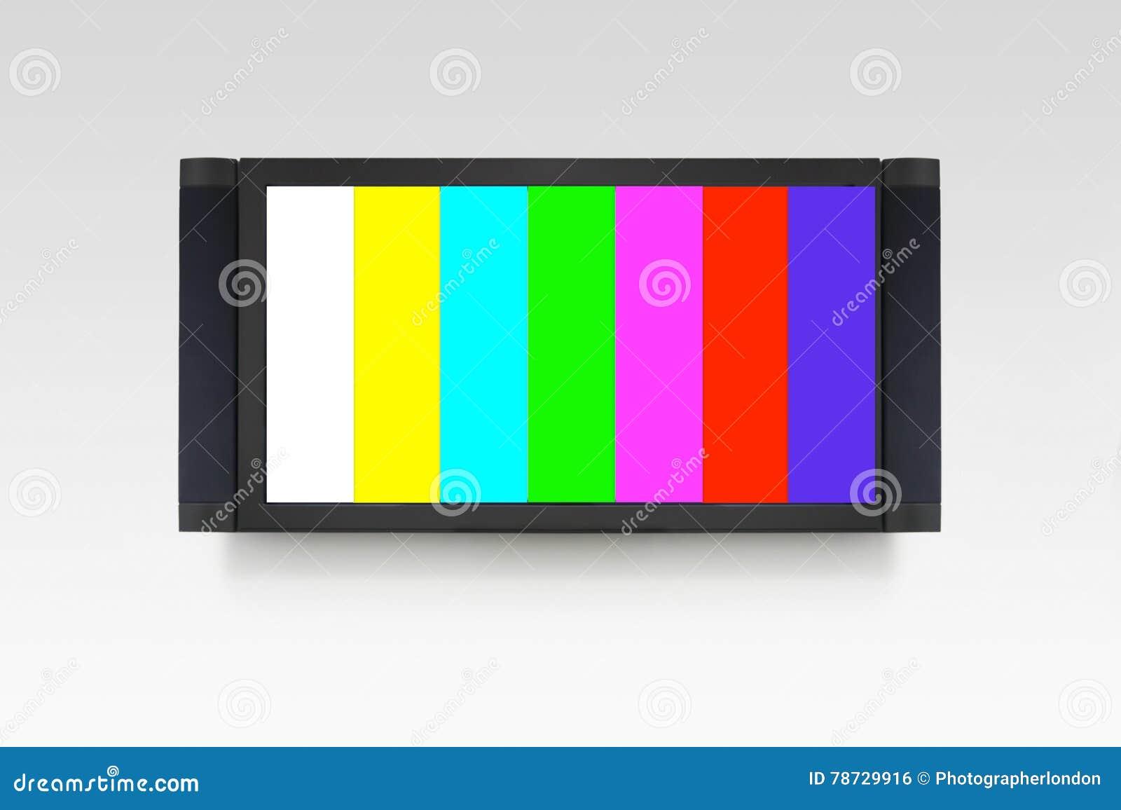 TVfel