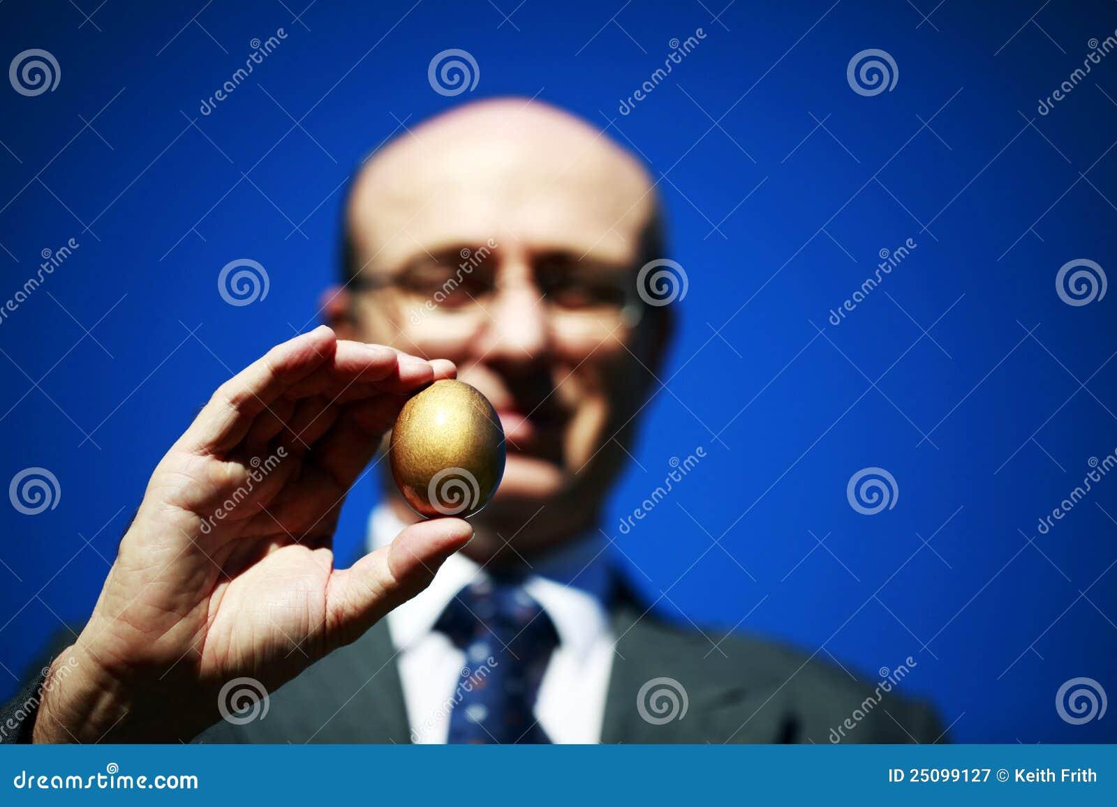 Twój jajeczny gniazdeczko