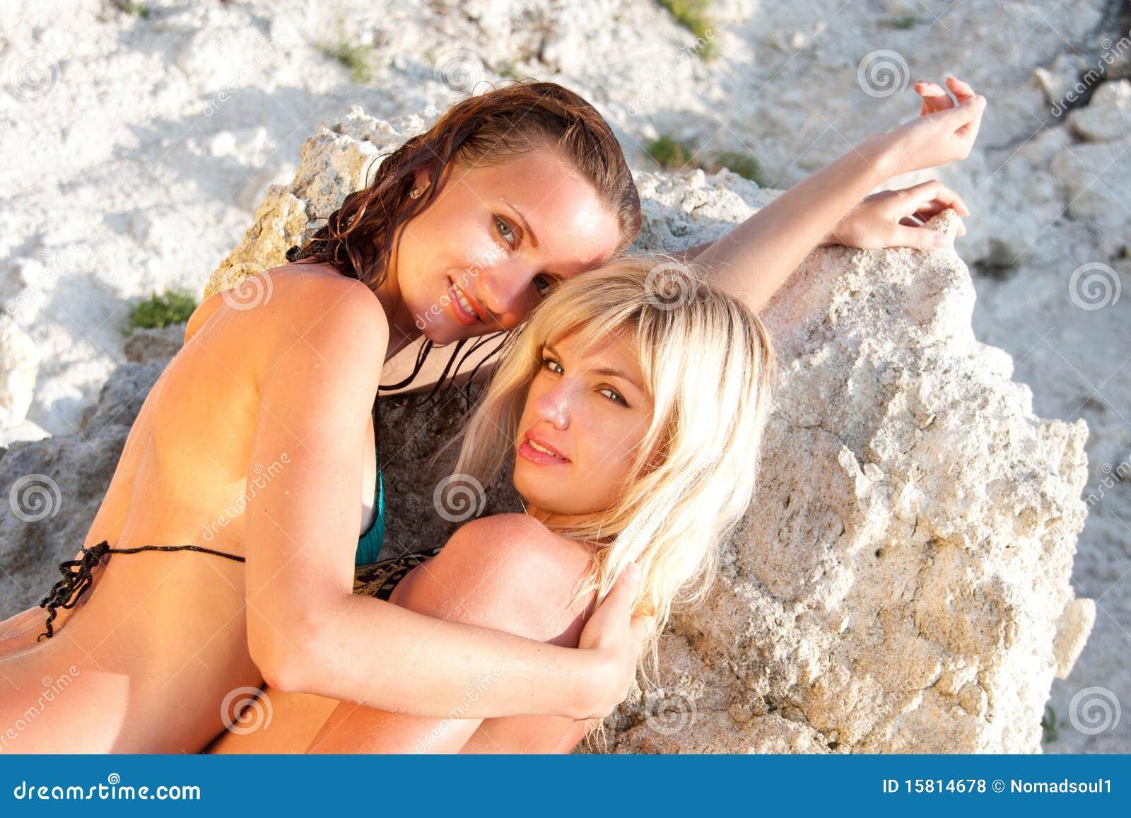 hete lesbiennes Fotos zwarte BBW Tranny Porn