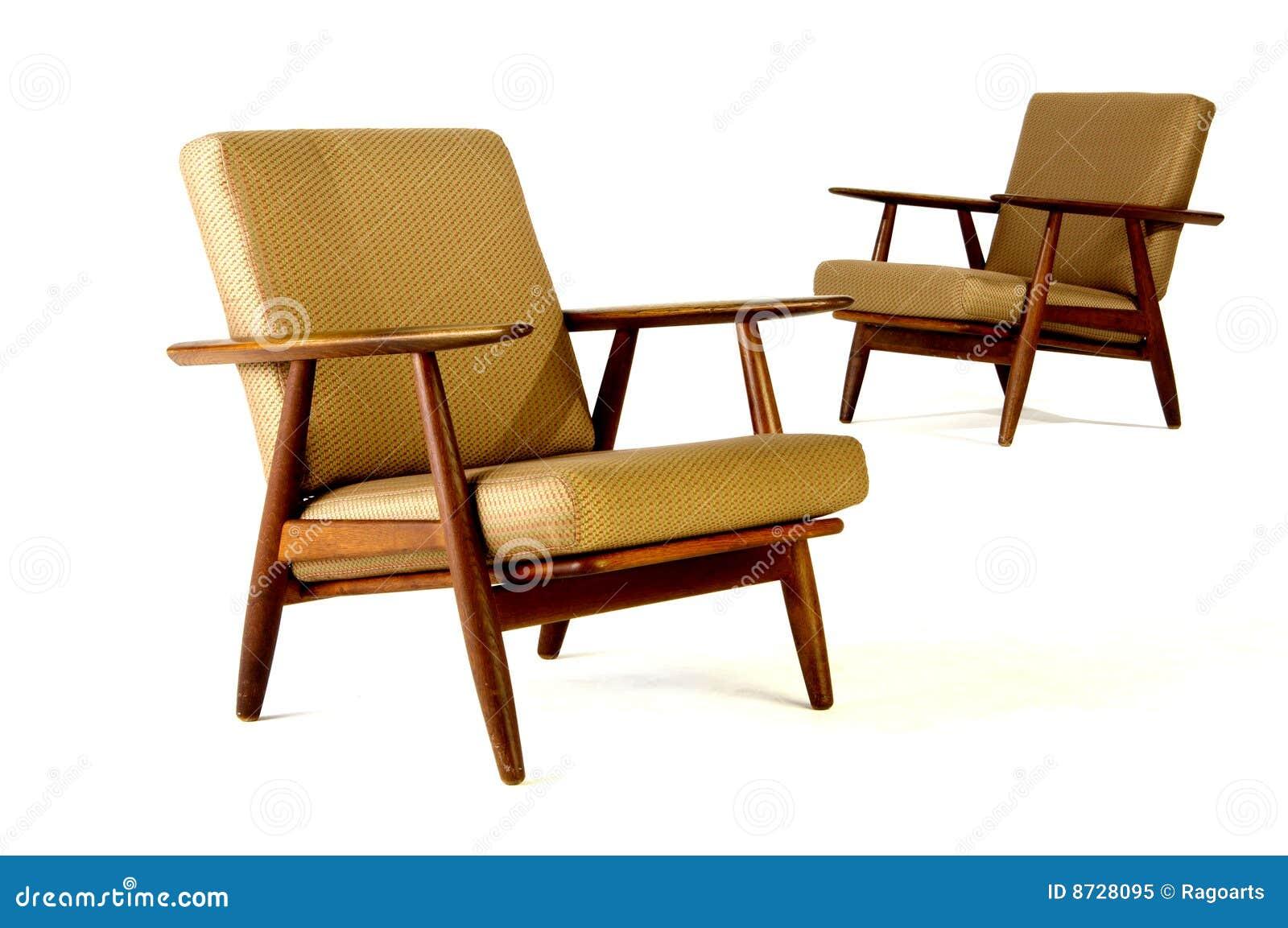 Twee moderne beklede stoelen redactionele afbeelding afbeelding 8728095 - Moderne stoelen ...