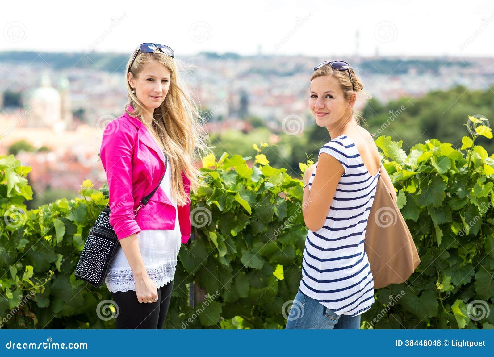 mooie vrouwen gratis wabcam