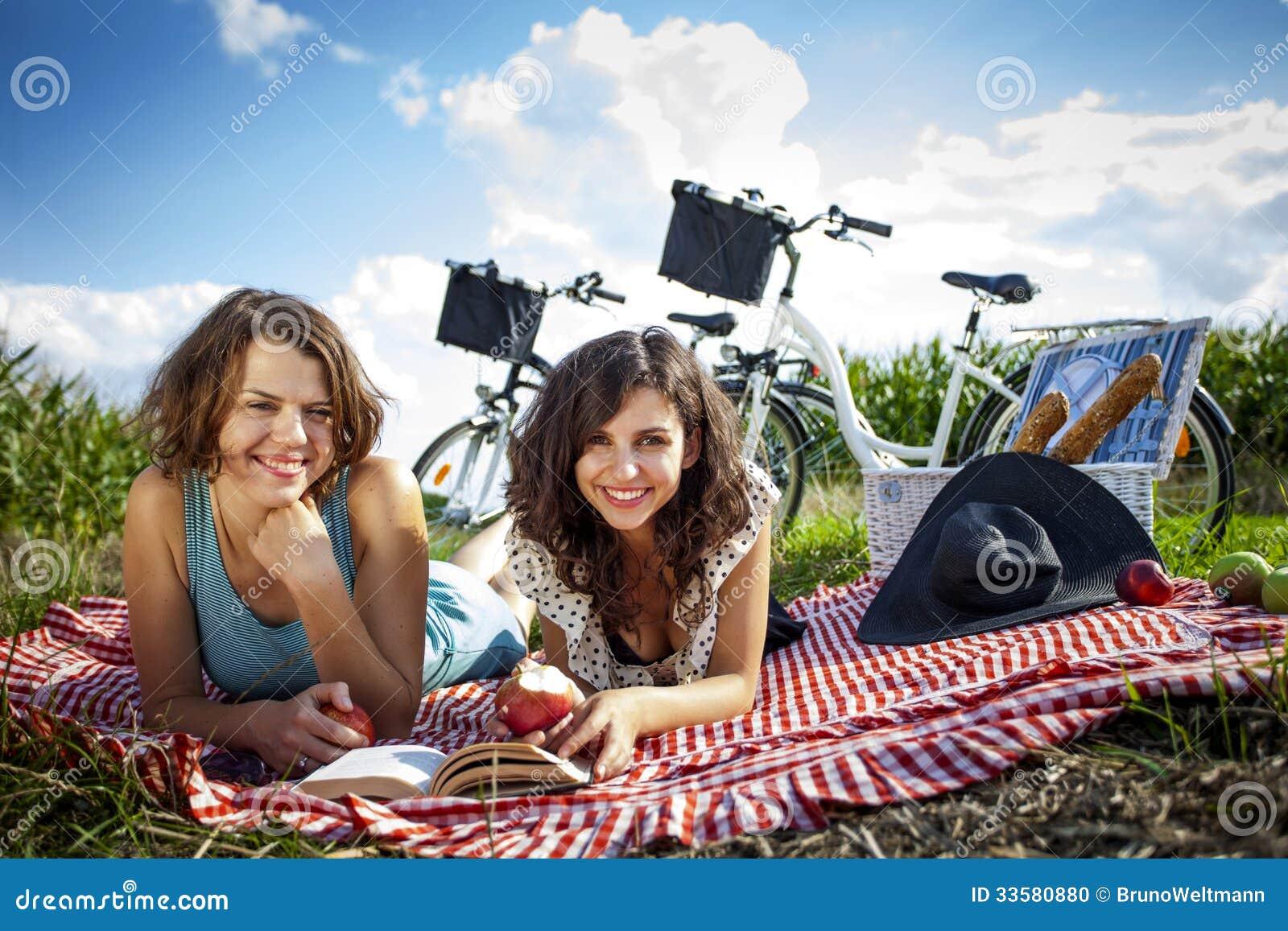 gratis webcammen mooie fiets