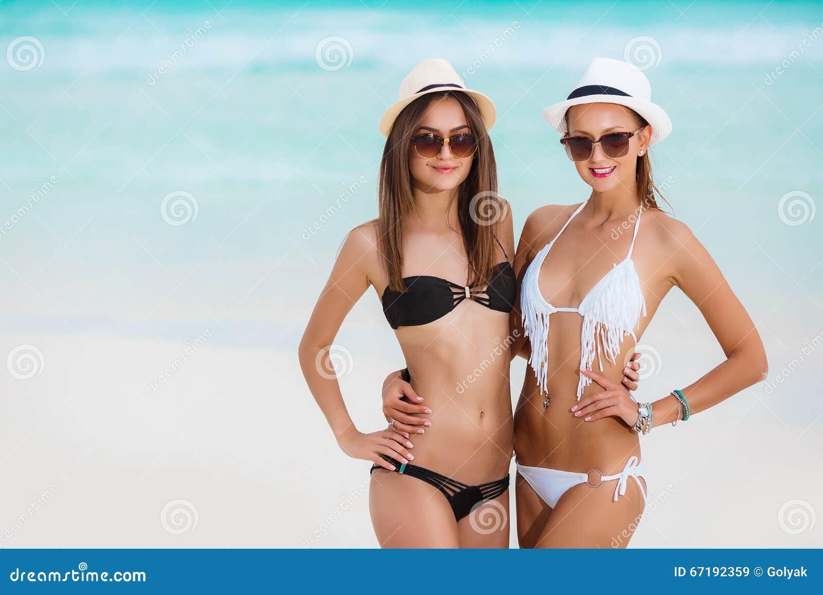 mooie vrouwen bikini gratis sexfilmpjes nl