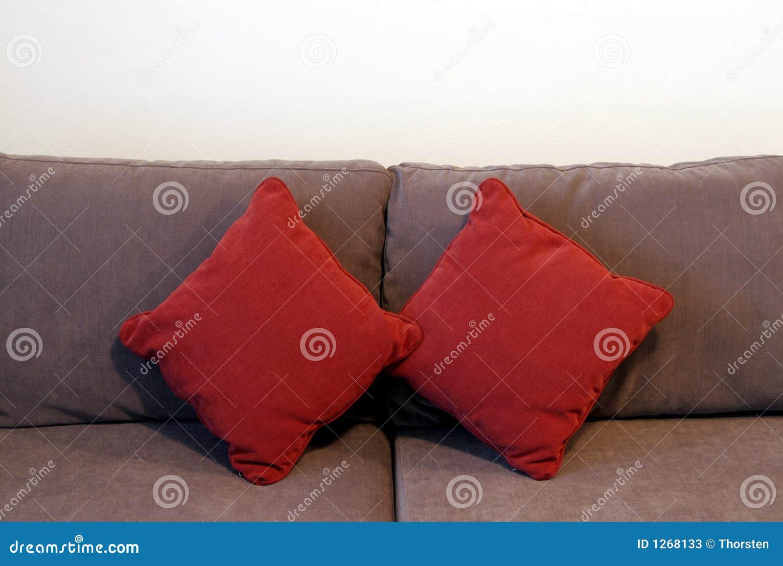 Rode Kussens Ikea : Rode kussens ikea: kussens ikea. rode kussens gallery of kussen met