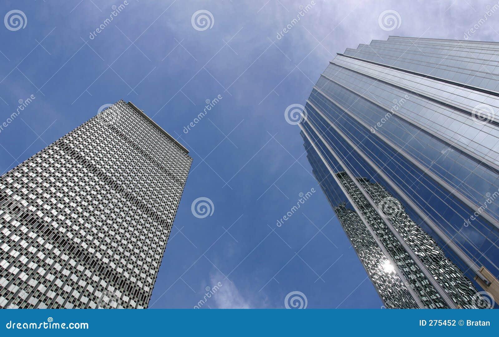 Twee Torens