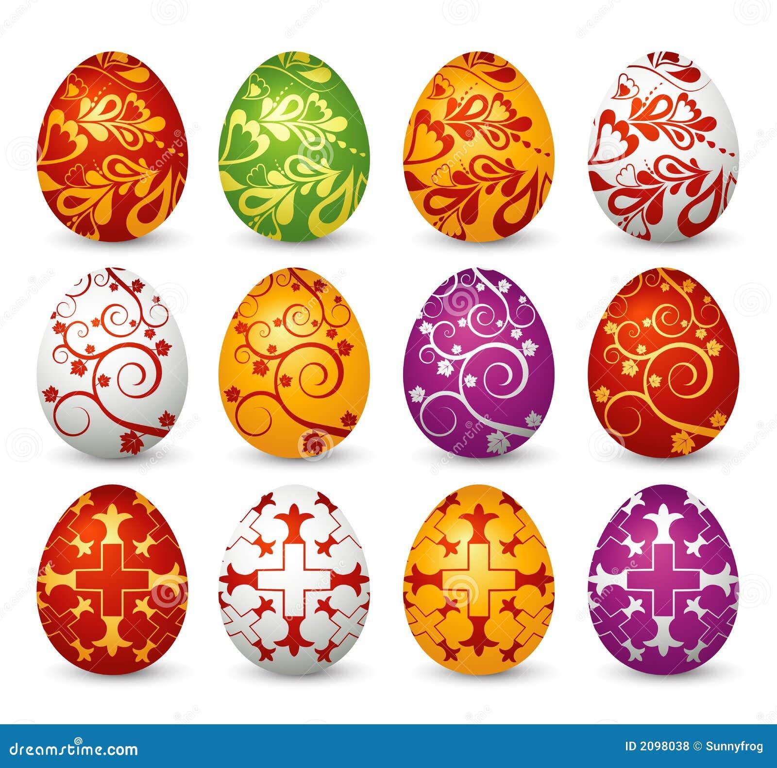 Связали член и яйца 28 фотография