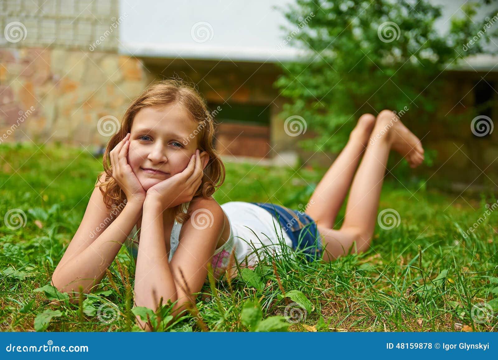 Twelve year olds pictures of Development Milestones