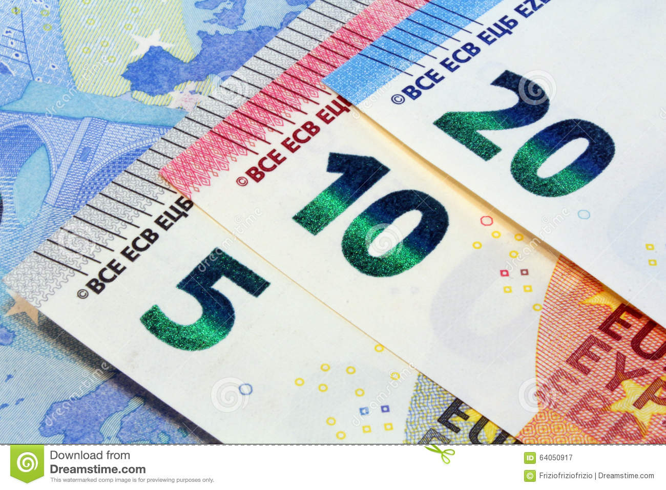 how to buy euro td bank stock