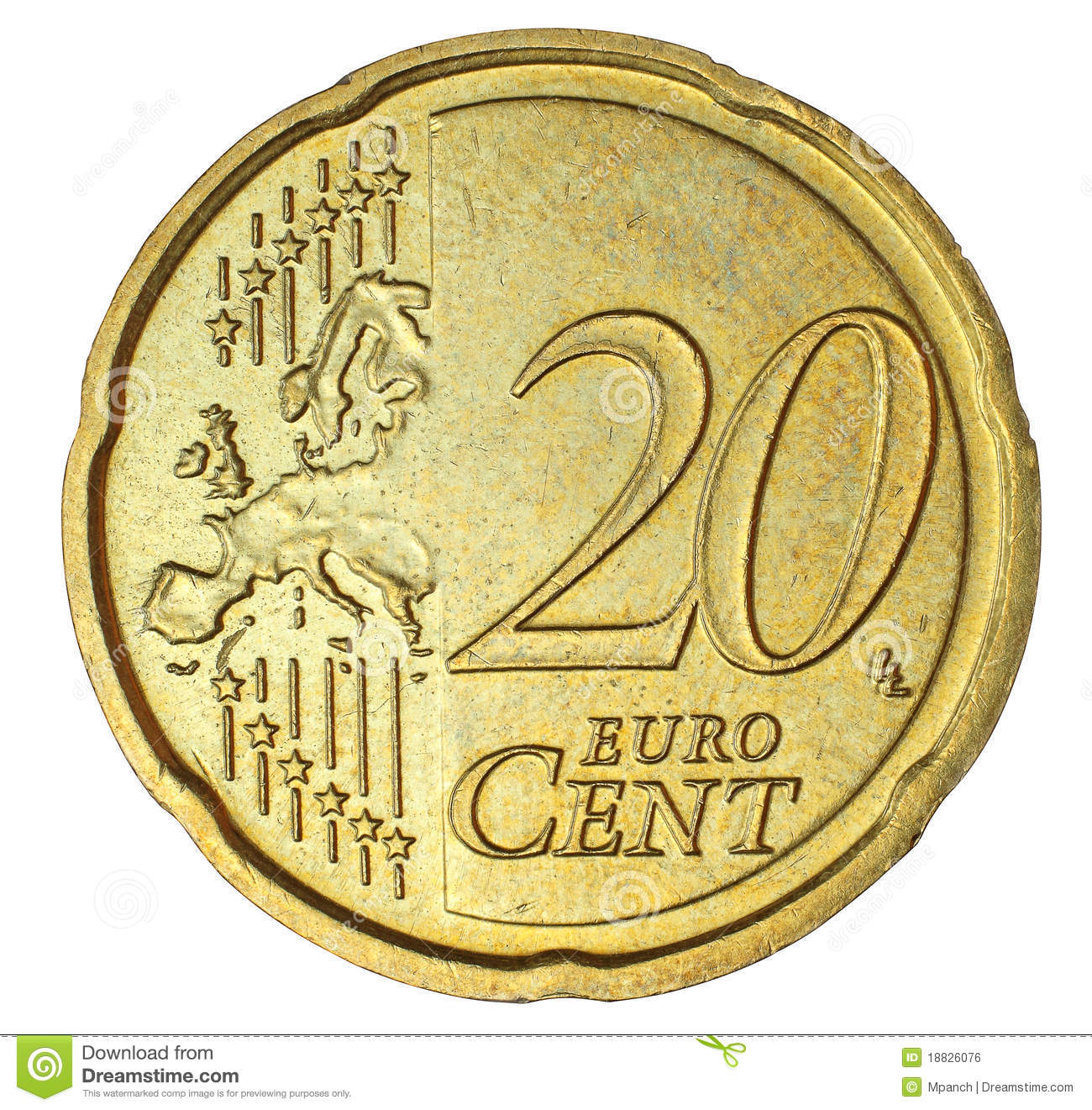 Behind The Euro: History And Future