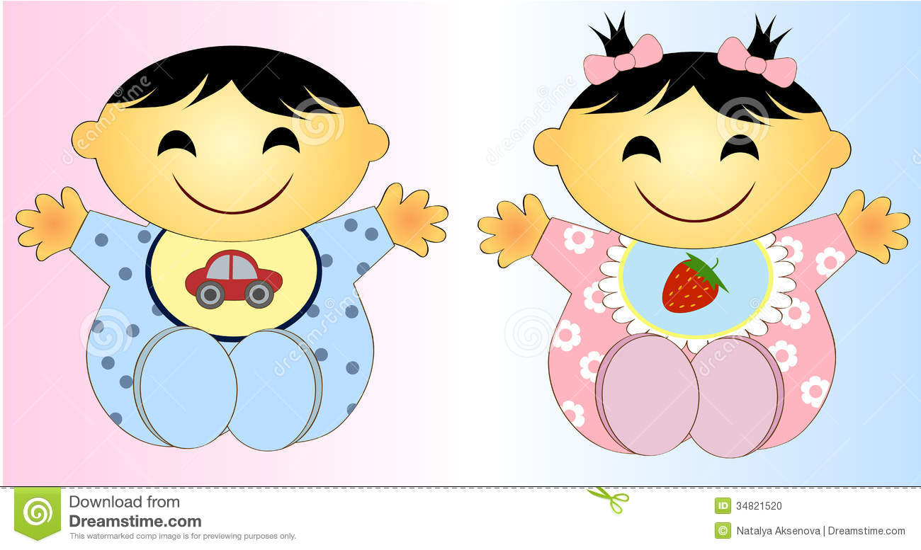 Really. asian baby clip art absolutely