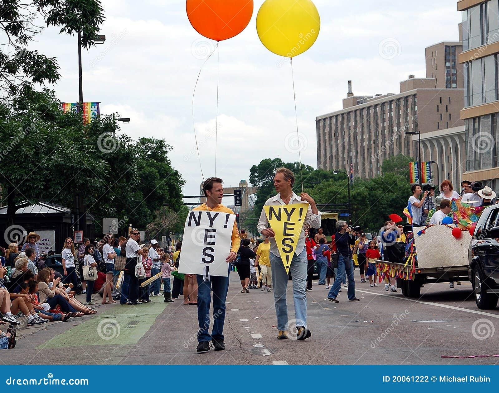 gay pride minneapolis minnesota
